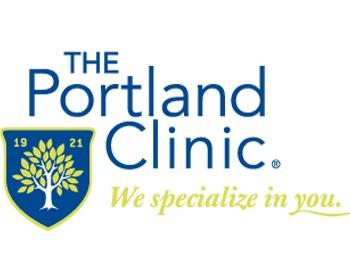 PortlandClinic